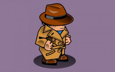 Co zrobić aby zdobyć zaufanie klienta? Zostać Agentem!