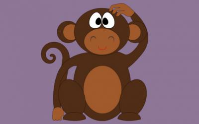 Jak delegować zadania? Oddaj małpy właścicielom!