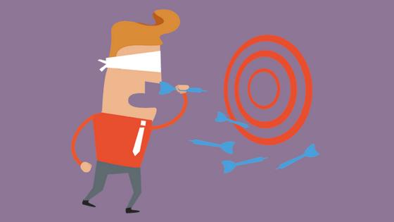 Jak zrealizować cele? 7 udowodnionych naukowo sposobów