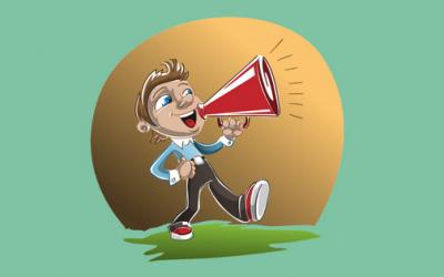 Wartościowe kanały naYoutube, które każdy przedsiębiorca powinien poznać